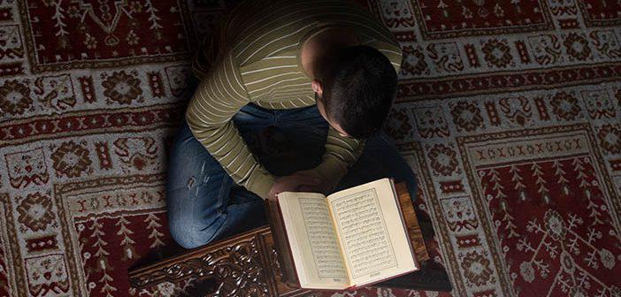 https://www.islamveihsan.com/wp-content/uploads/2021/03/nisa-suresi-34-ayet-meali-arapca-yazilisi-anlami-ve-tefsiri.jpg