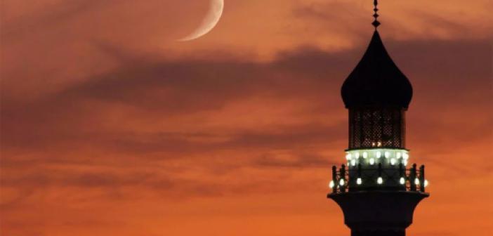 Yahudilik, Hıristiyanlık ve İslamiyet'in Hukuki ve Ahlaki Açıdan Değerlendirilmesi