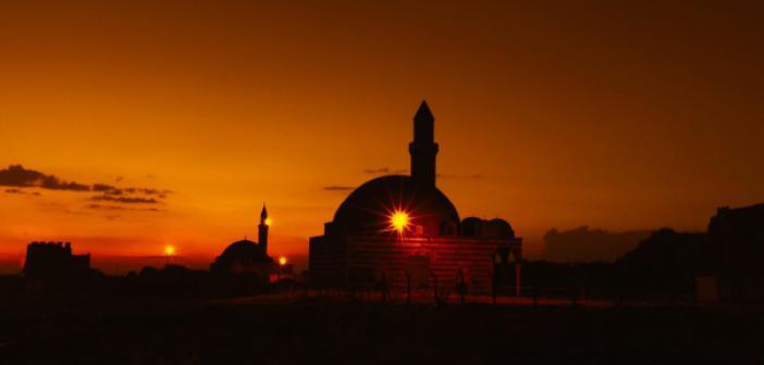 Yahudilik, Hristiyanlık ve İslamiyet'in Ahirete İman Hususundaki Farklılıkları Nelerdir?