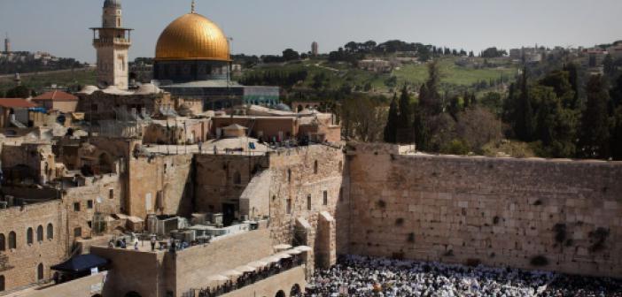 Yahudilik, Hristiyanlık ve İslamiyet'in Peygamber İnancı Hususundaki Farklılıkları