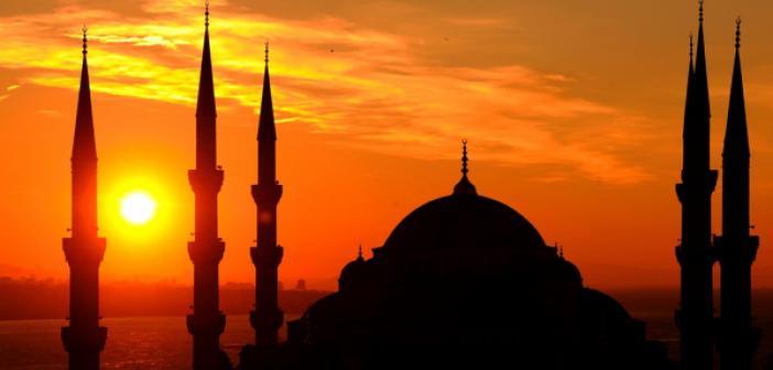 Batıl Dinlerin, İnançların İslâm Açısından Kısa Bir Değerlendirmesi