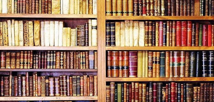 Bilgi ve İlim ile İlgili Hadisler