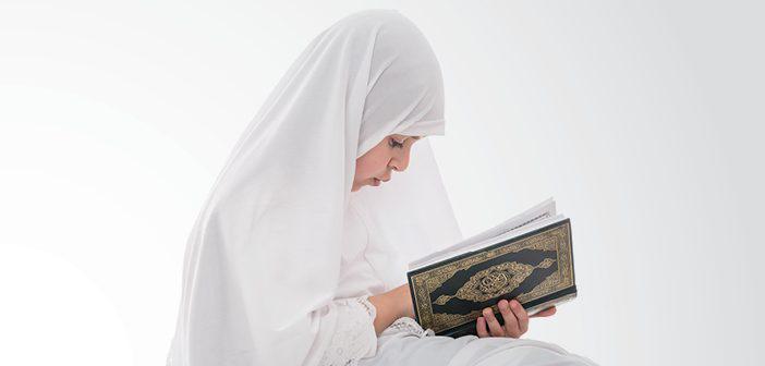 https://www.islamveihsan.com/wp-content/uploads/2021/04/hud-suresi-31-ayet-meali-arapca-yazilisi-anlami-ve-tefsiri.jpg