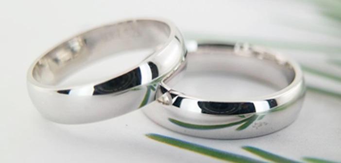 İslam'da Evliliğin Önemi