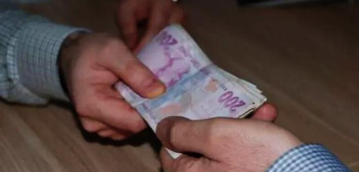 Nakit Para, Altın, Gümüş, Ticaret Malı ve Şirketlerin Zekâtı