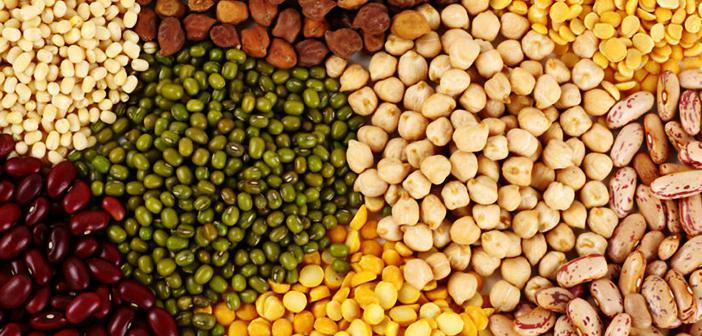Tarım Ürünlerinin Zekâtı