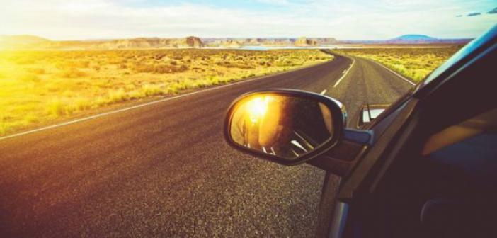 Yolculukta İbadet ile İlgili Hadisler