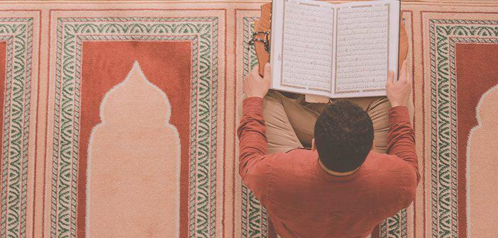 https://www.islamveihsan.com/wp-content/uploads/2021/04/yusuf-suresi-3-ayet-meali-arapca-yazilisi-anlami-ve-tefsiri.jpg