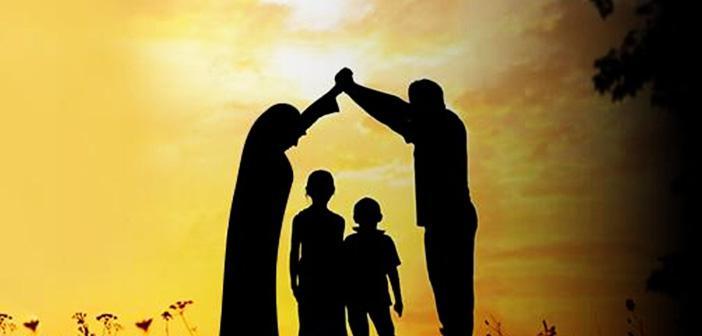 Aile Nedir?