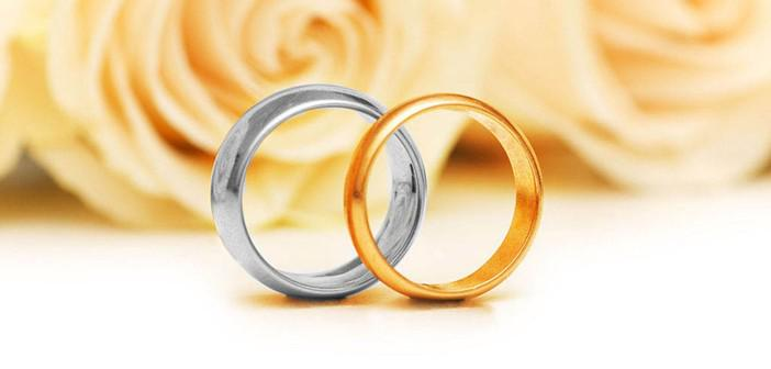 Evlilik Teklifi Nasıl Yapılır?