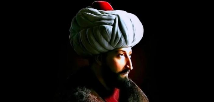 Fatih Sultan Mehmet Ne Zaman Öldü? Ne Zaman Vefat Etti?