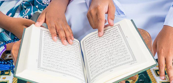 https://www.islamveihsan.com/wp-content/uploads/2021/05/hicr-suresi-76-ayet-meali-arapca-yazilisi-anlami-ve-tefsiri.jpg