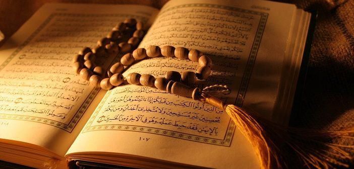 https://www.islamveihsan.com/wp-content/uploads/2021/05/hicr-suresi-80-ayet-meali-arapca-yazilisi-anlami-ve-tefsiri.jpg