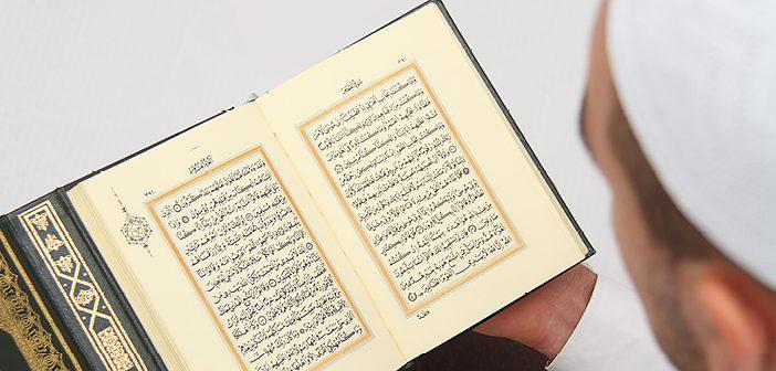 https://www.islamveihsan.com/wp-content/uploads/2021/05/hicr-suresi-85-ayet-meali-arapca-yazilisi-anlami-ve-tefsiri.jpg