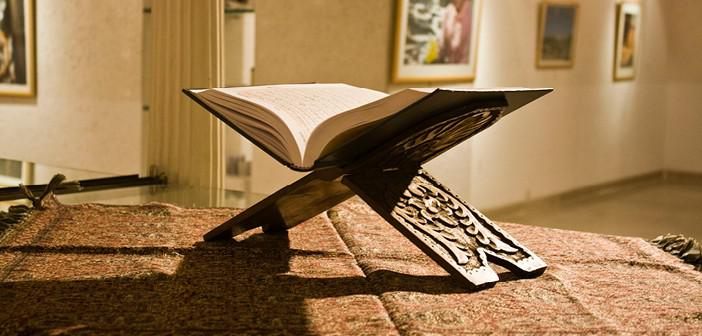 https://www.islamveihsan.com/wp-content/uploads/2021/05/hicr-suresi-90-ayet-meali-arapca-yazilisi-anlami-ve-tefsiri.jpg