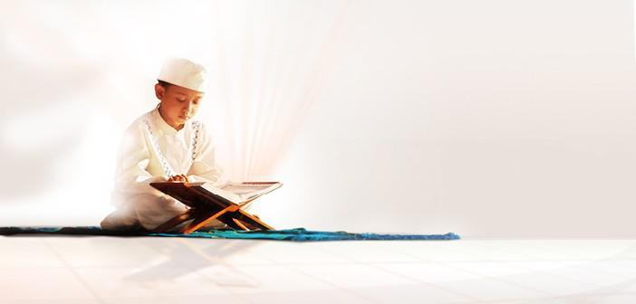 https://www.islamveihsan.com/wp-content/uploads/2021/05/hicr-suresi-91-ayet-meali-arapca-yazilisi-anlami-ve-tefsiri.jpg
