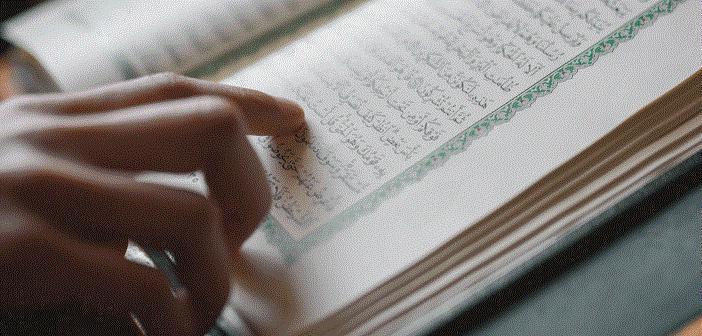 İsrâ Suresi 100. Ayet Meali, Arapça Yazılışı, Anlamı ve Tefsiri