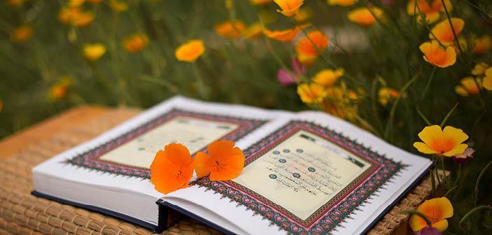 İsrâ Suresi 101. Ayet Meali, Arapça Yazılışı, Anlamı ve Tefsiri