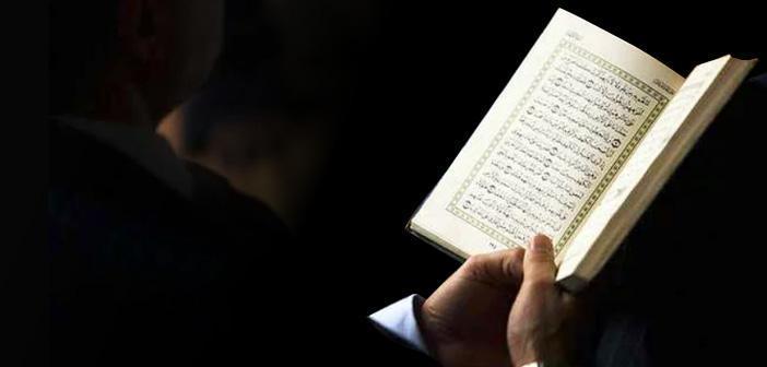 İsrâ Suresi 102. Ayet Meali, Arapça Yazılışı, Anlamı ve Tefsiri