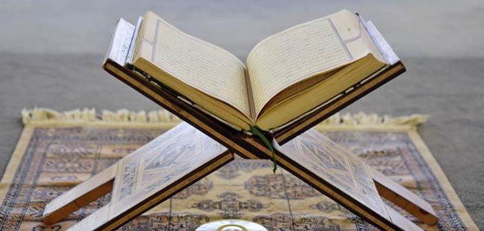 İsrâ Suresi 103. Ayet Meali, Arapça Yazılışı, Anlamı ve Tefsiri