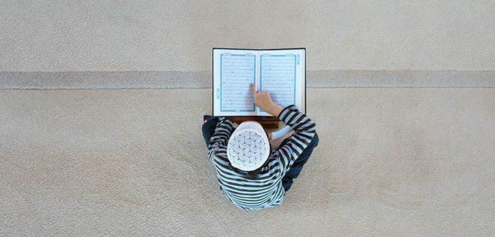 İsrâ Suresi 108. Ayet Meali, Arapça Yazılışı, Anlamı ve Tefsiri