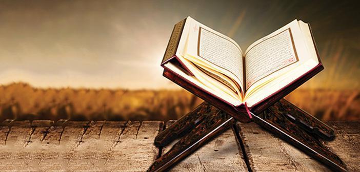 İsrâ Suresi 98. Ayet Meali, Arapça Yazılışı, Anlamı ve Tefsiri