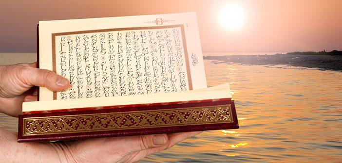 https://www.islamveihsan.com/wp-content/uploads/2021/05/kehf-suresi-76-ayet-meali-arapca-yazilisi-anlami-ve-tefsiri.jpg