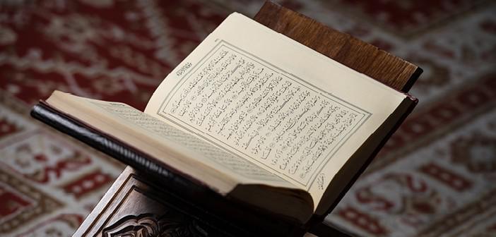 https://www.islamveihsan.com/wp-content/uploads/2021/05/kehf-suresi-78-ayet-meali-arapca-yazilisi-anlami-ve-tefsiri.jpg
