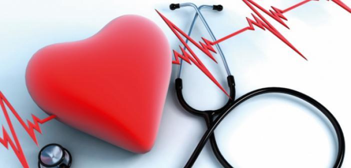 Kronik Göğüs Hastalıklarını Hafife Almayın