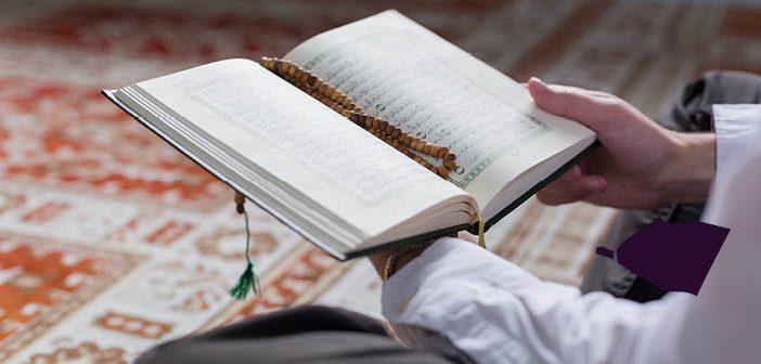 https://www.islamveihsan.com/wp-content/uploads/2021/05/nahl-suresi-106-ayet-meali-arapca-yazilisi-anlami-ve-tefsiri.jpg
