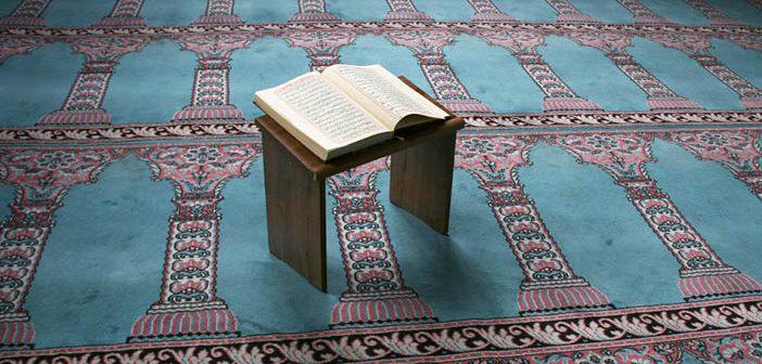 https://www.islamveihsan.com/wp-content/uploads/2021/05/nahl-suresi-107-ayet-meali-arapca-yazilisi-anlami-ve-tefsiri.jpg