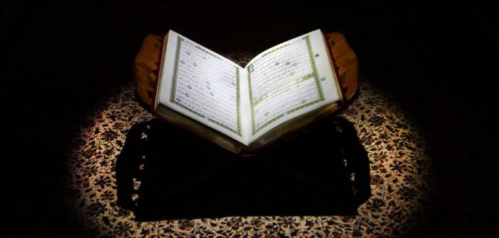 https://www.islamveihsan.com/wp-content/uploads/2021/05/nahl-suresi-13-ayet-meali-arapca-yazilisi-anlami-ve-tefsiri.jpg