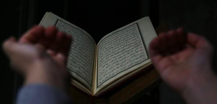 https://www.islamveihsan.com/wp-content/uploads/2021/05/nahl-suresi-14-ayet-meali-arapca-yazilisi-anlami-ve-tefsiri.jpg