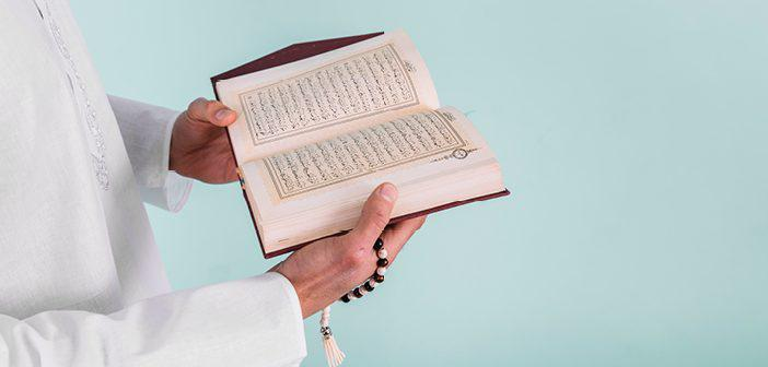 https://www.islamveihsan.com/wp-content/uploads/2021/05/nahl-suresi-98-ayet-meali-arapca-yazilisi-anlami-ve-tefsiri.jpg