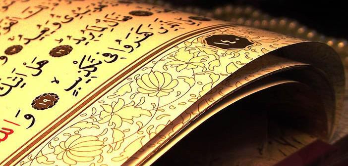 https://www.islamveihsan.com/wp-content/uploads/2021/05/nahl-suresi-99-ayet-meali-arapca-yazilisi-anlami-ve-tefsiri.jpg