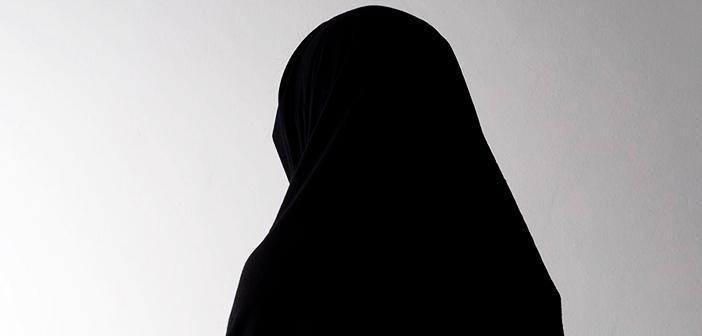 Zeynep Binti Ali (r.a.) kimdir?