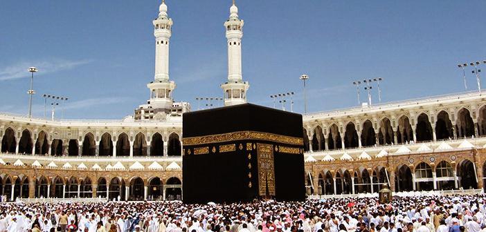 https://www.islamveihsan.com/wp-content/uploads/2021/06/mescid-i-haram-kuranda-geciyor-mu-180689.jpg