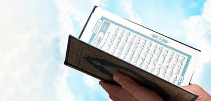 https://www.islamveihsan.com/wp-content/uploads/2021/06/suara-suresi-21-ayet-meali-arapca-yazilisi-anlami-ve-tefsiri.jpg