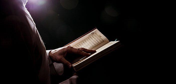https://www.islamveihsan.com/wp-content/uploads/2021/06/suara-suresi-25-ayet-meali-arapca-yazilisi-anlami-ve-tefsiri.jpg