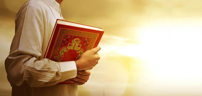 https://www.islamveihsan.com/wp-content/uploads/2021/06/suara-suresi-57-ayet-meali-arapca-yazilisi-anlami-ve-tefsiri.jpg