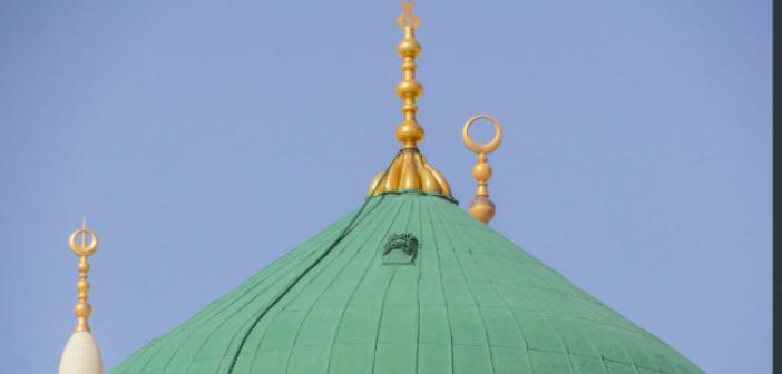 Yahudilik ve Hıristiyanlıktaki Ahiret İnancının  İslâm Akidesi Açısından Değerlendirilmesi