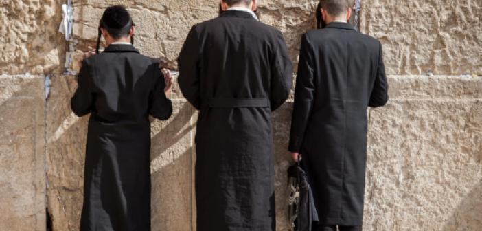 Yahudilikte İbadetler Nelerdir? Nasıl Yapılır?
