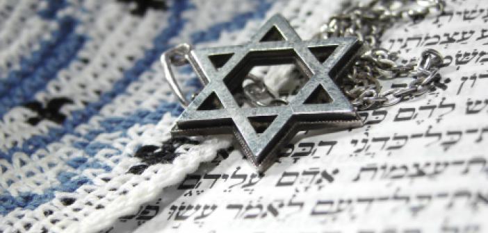 Yahudilikte Peygamberelere İmanın Değerlendirilmesi