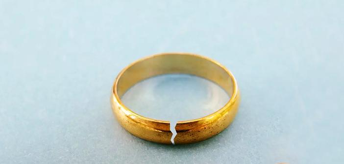 Evliliğin Feshi Nedir?