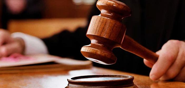 Mahkeme Kararı ile Boşanma