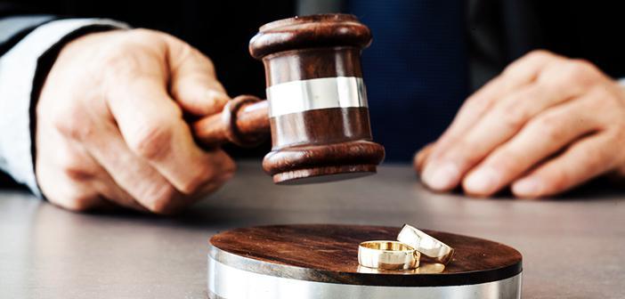 Muhâlea (Anlaşmalı Boşanma) Nasıl Olur?