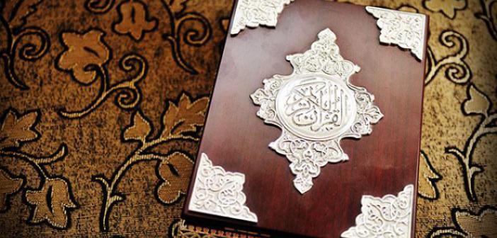 Sâffât Suresi 142. Ayet Meali, Arapça Yazılışı, Anlamı ve Tefsiri