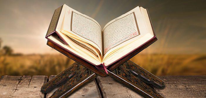 Sâffât Suresi 144. Ayet Meali, Arapça Yazılışı, Anlamı ve Tefsiri