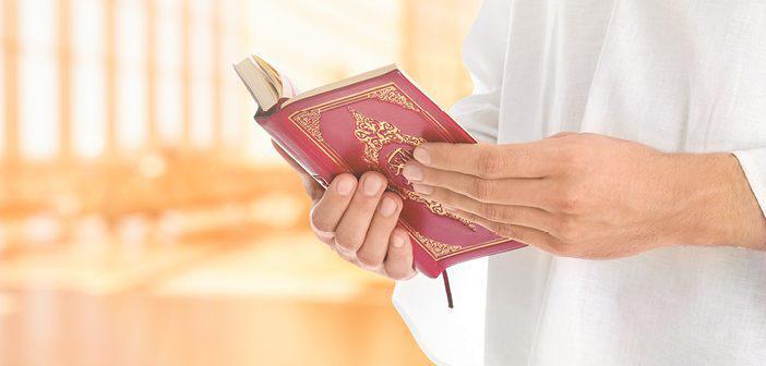 Sâffât Suresi 146. Ayet Meali, Arapça Yazılışı, Anlamı ve Tefsiri