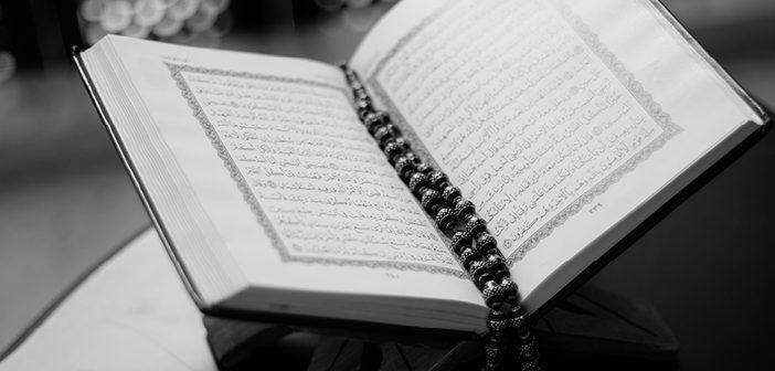 Sâffât Suresi 147. Ayet Meali, Arapça Yazılışı, Anlamı ve Tefsiri